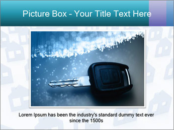 0000073587 PowerPoint Template - Slide 15