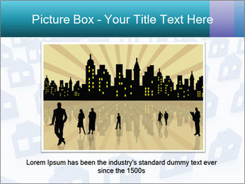 0000073587 PowerPoint Template - Slide 16