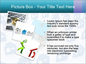 0000073587 PowerPoint Template - Slide 17