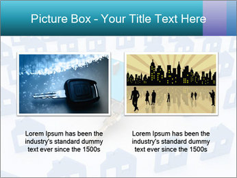 0000073587 PowerPoint Template - Slide 18