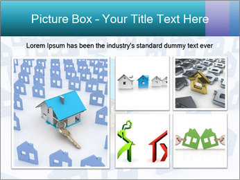 0000073587 PowerPoint Template - Slide 19