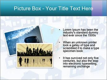 0000073587 PowerPoint Templates - Slide 20