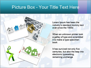 0000073587 PowerPoint Template - Slide 23