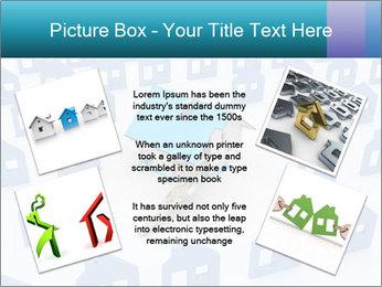 0000073587 PowerPoint Template - Slide 24