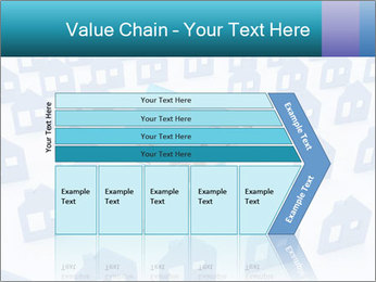 0000073587 PowerPoint Templates - Slide 27