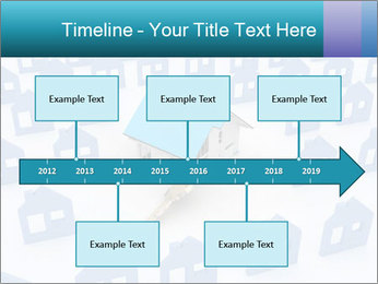 0000073587 PowerPoint Template - Slide 28