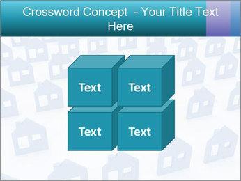 0000073587 PowerPoint Templates - Slide 39
