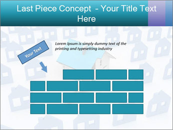 0000073587 PowerPoint Template - Slide 46
