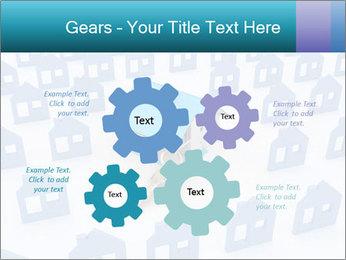 0000073587 PowerPoint Templates - Slide 47