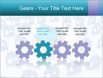0000073587 PowerPoint Template - Slide 48