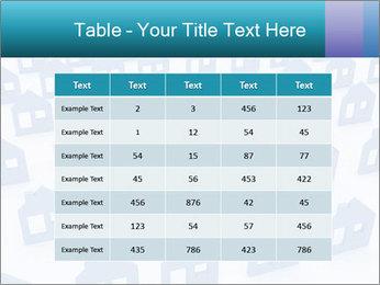 0000073587 PowerPoint Templates - Slide 55