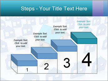 0000073587 PowerPoint Templates - Slide 64