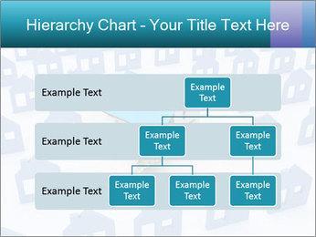 0000073587 PowerPoint Templates - Slide 67