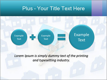 0000073587 PowerPoint Template - Slide 75
