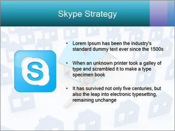 0000073587 PowerPoint Template - Slide 8
