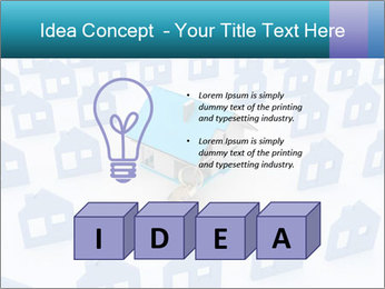 0000073587 PowerPoint Templates - Slide 80