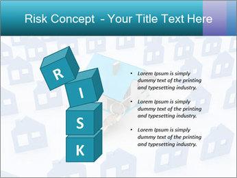0000073587 PowerPoint Templates - Slide 81
