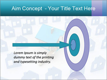 0000073587 PowerPoint Template - Slide 83