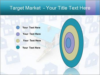 0000073587 PowerPoint Templates - Slide 84
