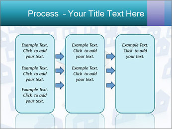 0000073587 PowerPoint Templates - Slide 86