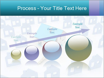 0000073587 PowerPoint Template - Slide 87