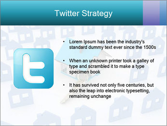0000073587 PowerPoint Templates - Slide 9