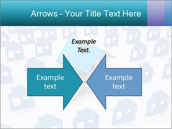 0000073587 PowerPoint Templates - Slide 90