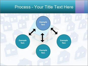 0000073587 PowerPoint Templates - Slide 91