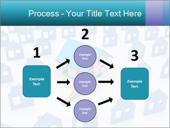 0000073587 PowerPoint Template - Slide 92