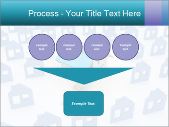 0000073587 PowerPoint Template - Slide 93