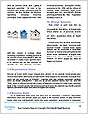 0000073587 Word Templates - Page 4
