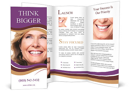 0000073588 Brochure Template