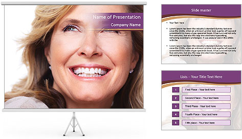 0000073588 PowerPoint Template