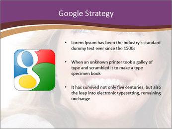 0000073588 PowerPoint Template - Slide 10