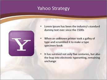 0000073588 PowerPoint Template - Slide 11