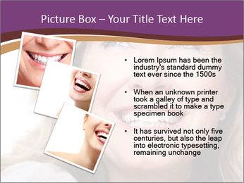 0000073588 PowerPoint Template - Slide 17
