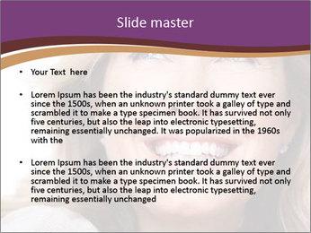 0000073588 PowerPoint Template - Slide 2