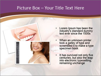0000073588 PowerPoint Template - Slide 20