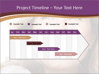 0000073588 PowerPoint Template - Slide 25