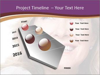 0000073588 PowerPoint Template - Slide 26
