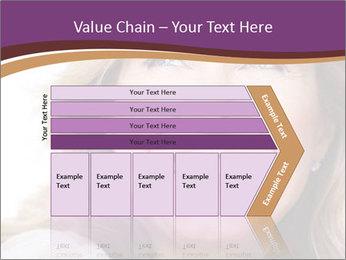 0000073588 PowerPoint Template - Slide 27