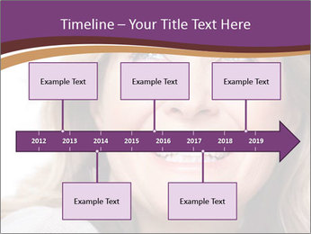 0000073588 PowerPoint Template - Slide 28