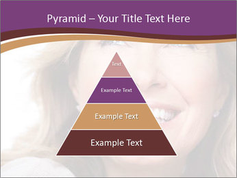 0000073588 PowerPoint Template - Slide 30