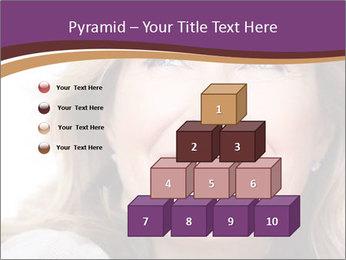 0000073588 PowerPoint Template - Slide 31