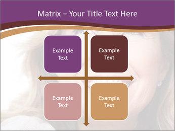 0000073588 PowerPoint Template - Slide 37