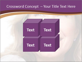 0000073588 PowerPoint Template - Slide 39