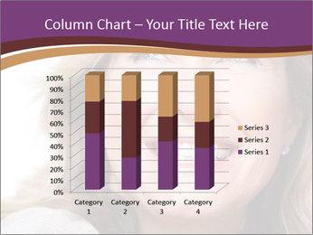 0000073588 PowerPoint Template - Slide 50
