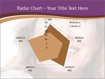 0000073588 PowerPoint Template - Slide 51