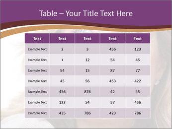 0000073588 PowerPoint Template - Slide 55