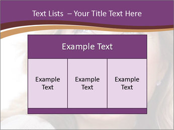0000073588 PowerPoint Template - Slide 59